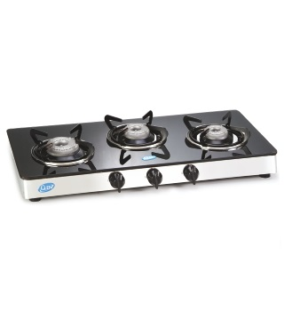 Glass Cooktop/Glen 1033 GT