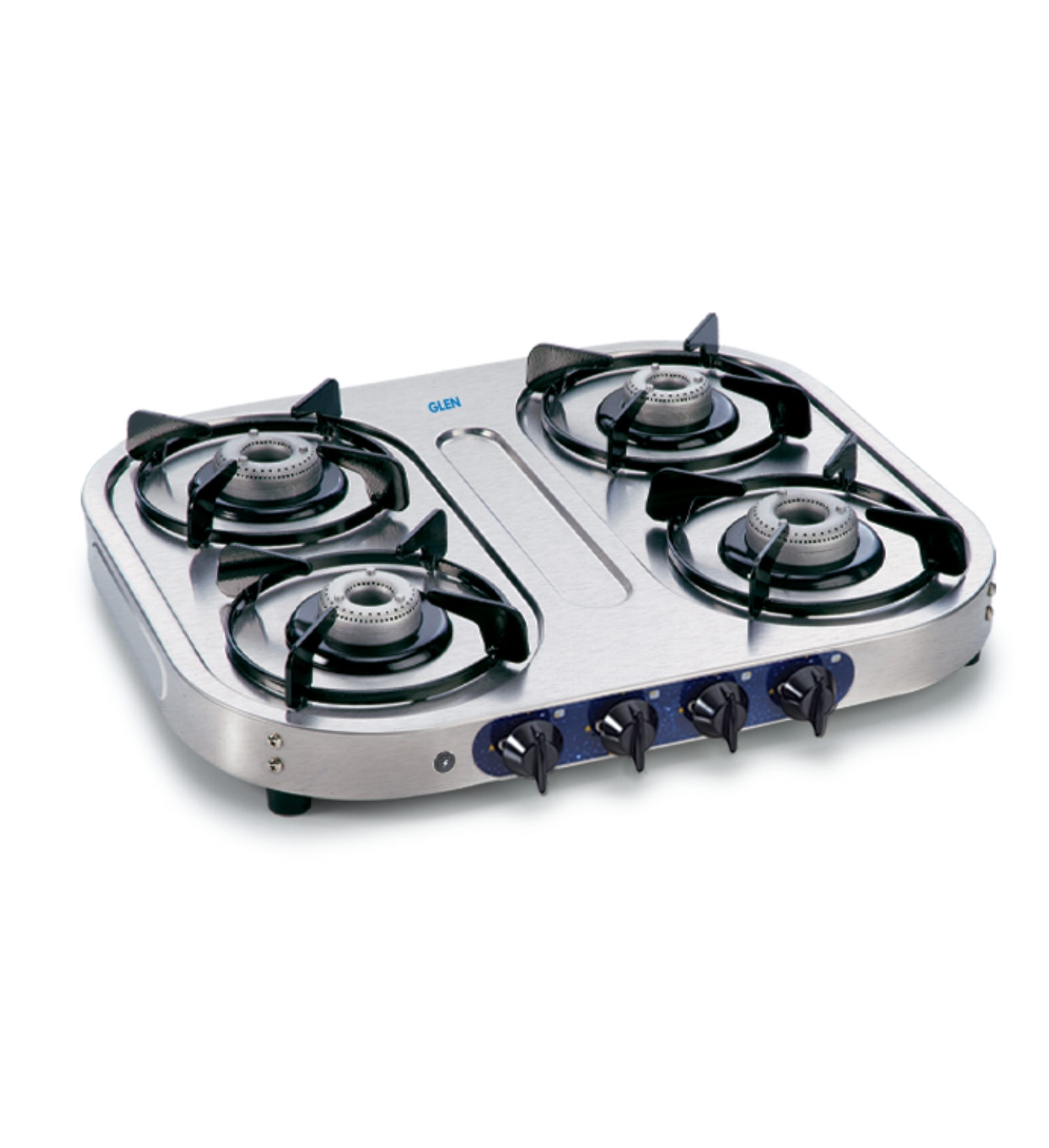 Stainless Steel Cooktops/GL 1044 SSAL AI