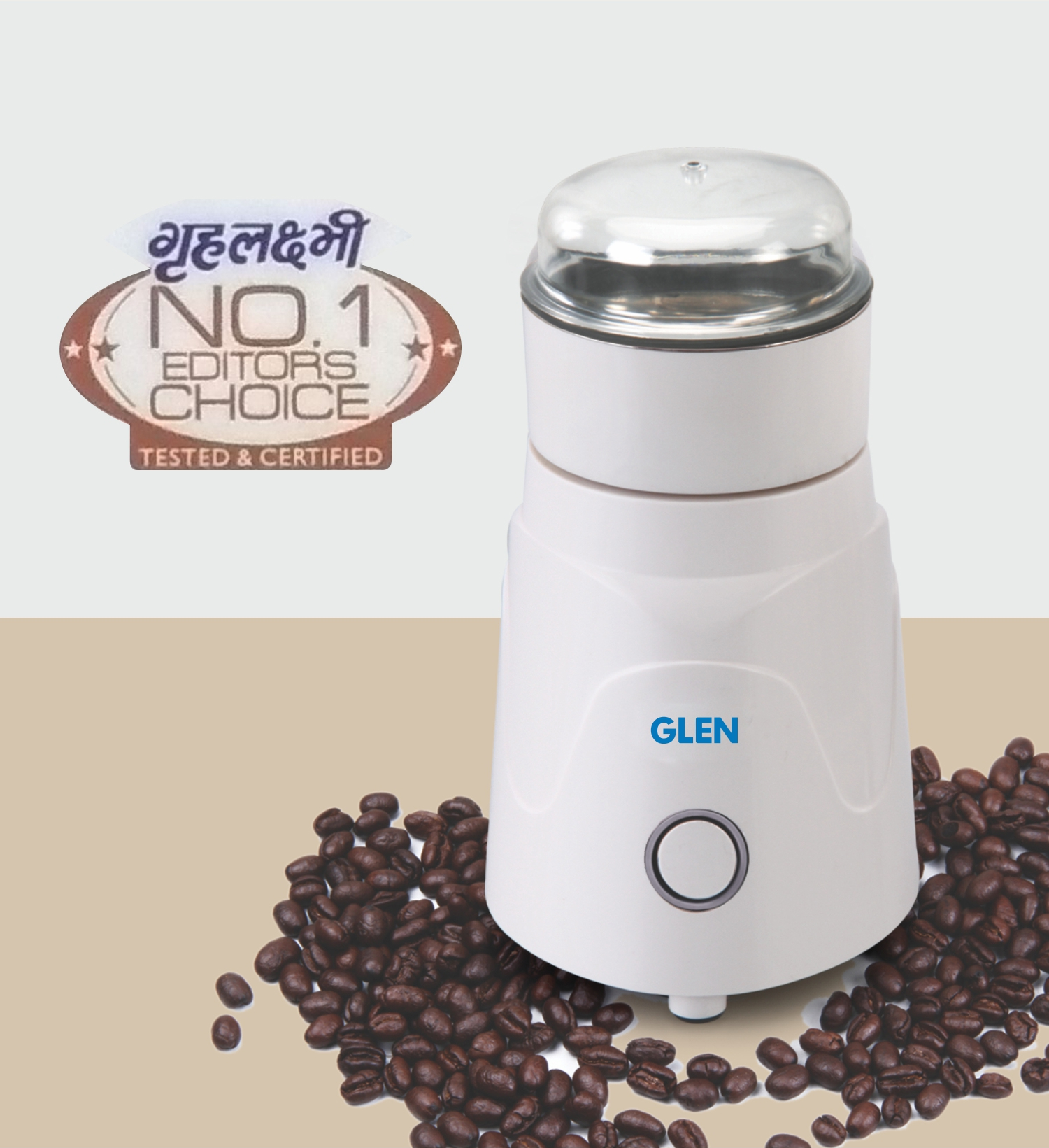 Buy Glen Mini Grinder 4045G 350 W Online at Best Price In India