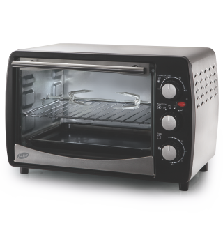 Oven Toaster Grillers